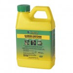 Garden Defense Neem Concentrate