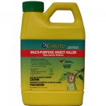 Multi Purpose Insect Killer