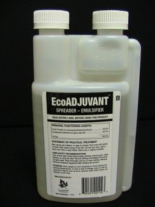 ECO Adjuvant Spreader Sticker
