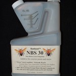 NBS Paint/Stain Additive